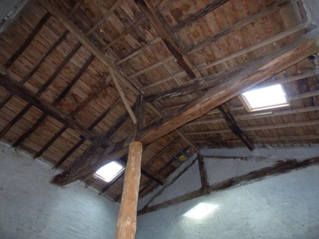 Maison à vendre 2 60m2 à Nantiat vignette-11