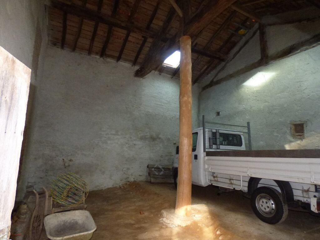 Maison à vendre 0 52m2 à Nantiat vignette-4