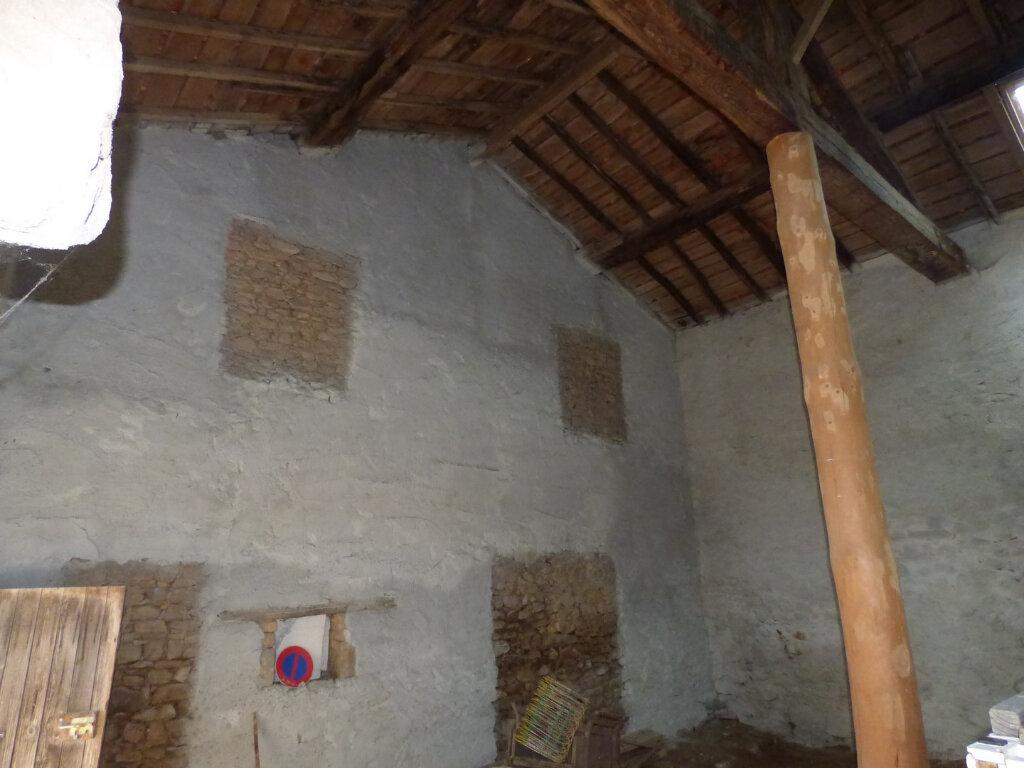 Maison à vendre 0 52m2 à Nantiat vignette-6