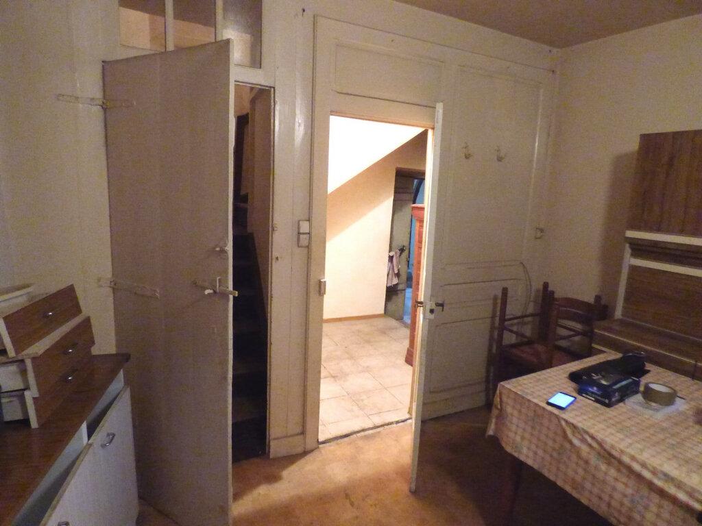 Maison à vendre 4 80m2 à Aixe-sur-Vienne vignette-3