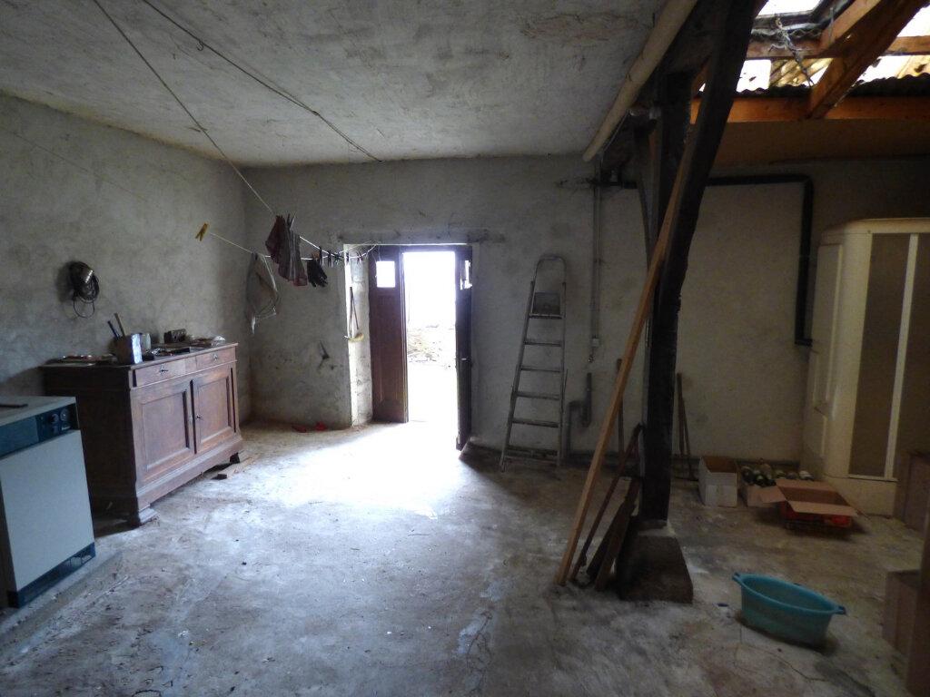 Maison à vendre 4 80m2 à Aixe-sur-Vienne vignette-4