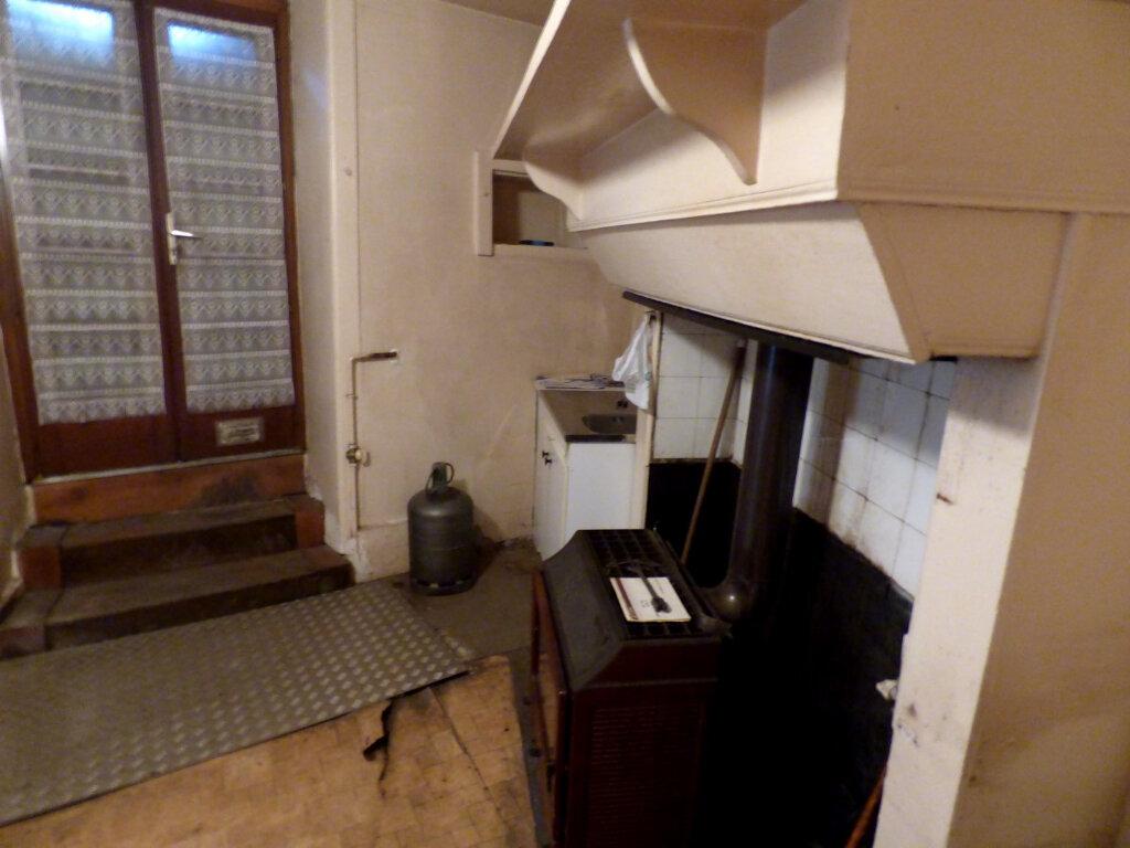 Maison à vendre 4 80m2 à Aixe-sur-Vienne vignette-7