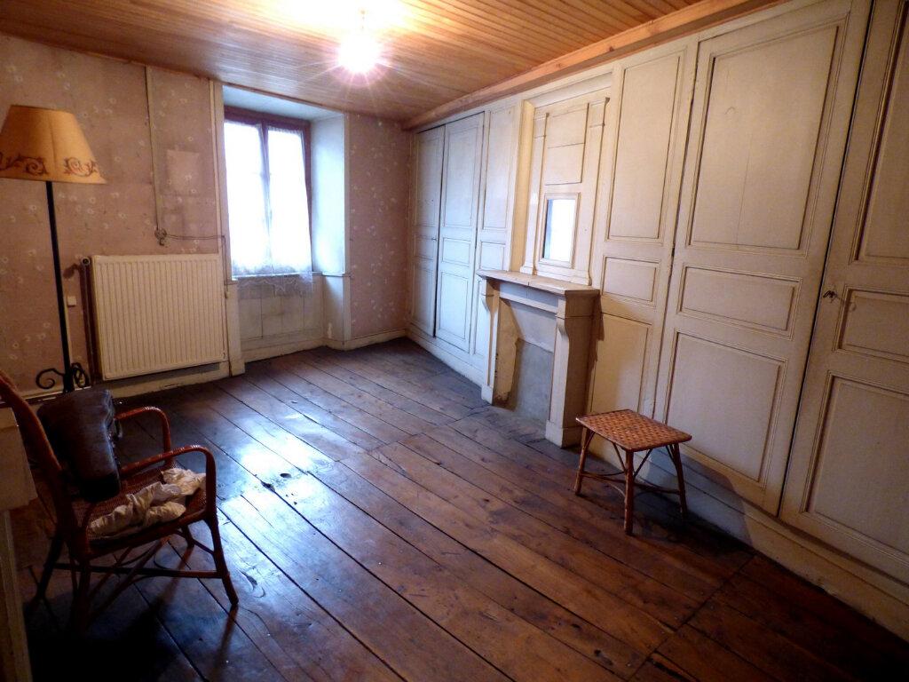 Maison à vendre 4 80m2 à Aixe-sur-Vienne vignette-11