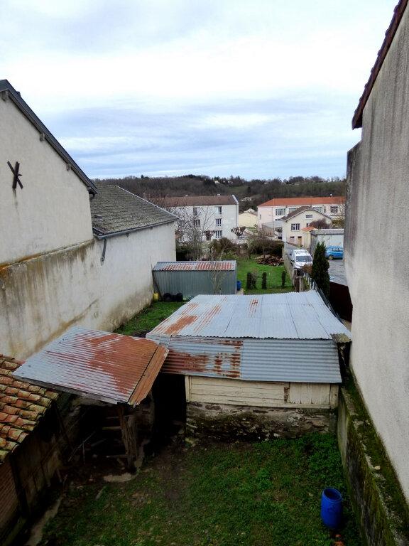 Maison à vendre 4 80m2 à Aixe-sur-Vienne vignette-12