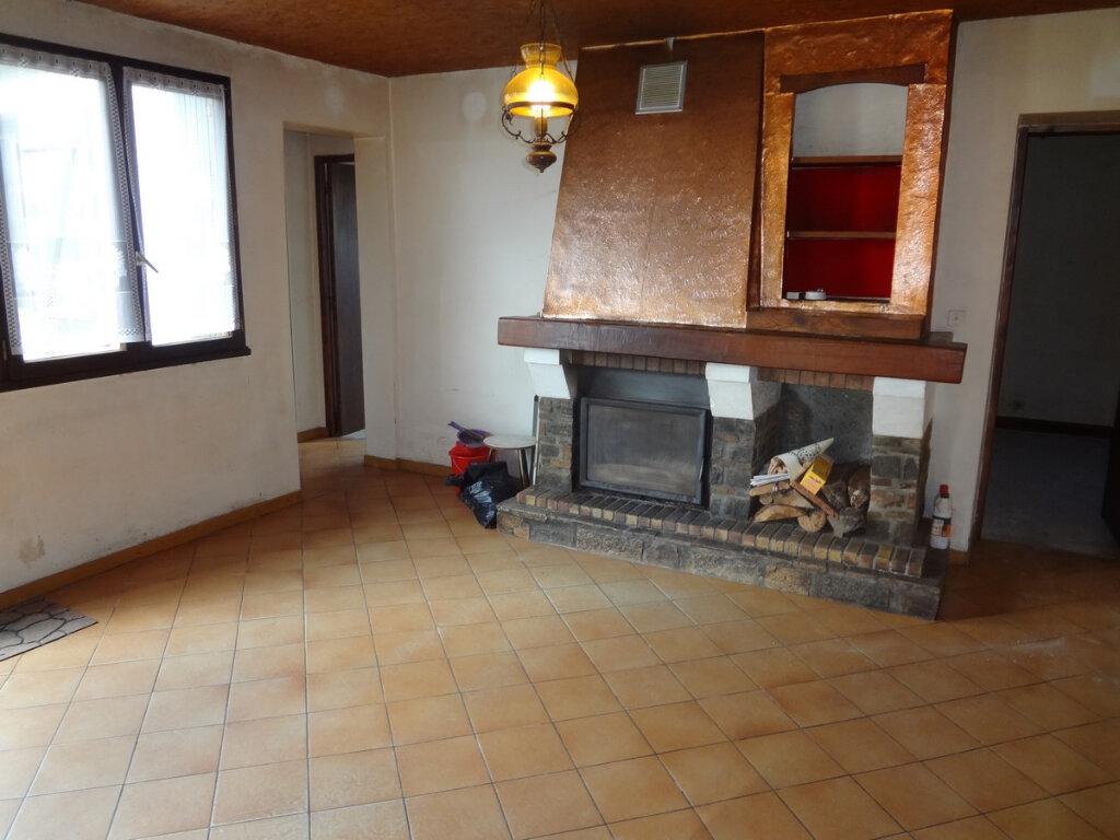 Maison à vendre 5 64m2 à Nieul vignette-3