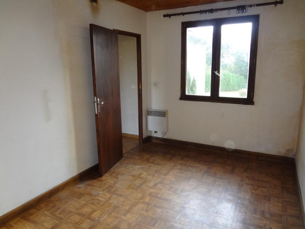 Maison à vendre 5 64m2 à Nieul vignette-4