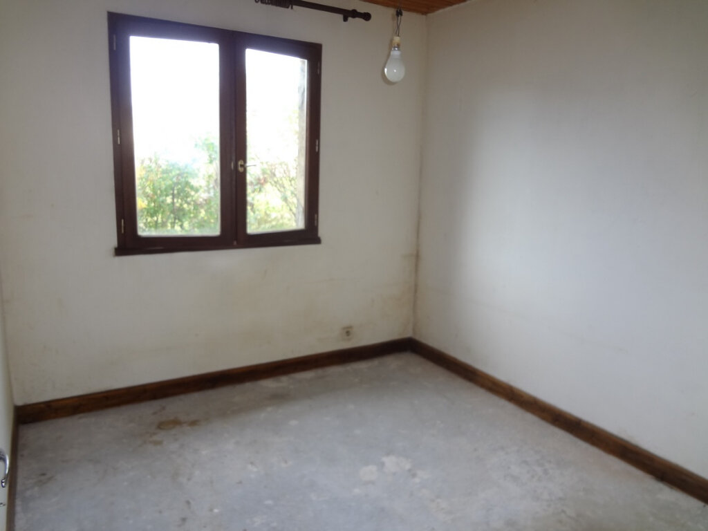 Maison à vendre 5 64m2 à Nieul vignette-5