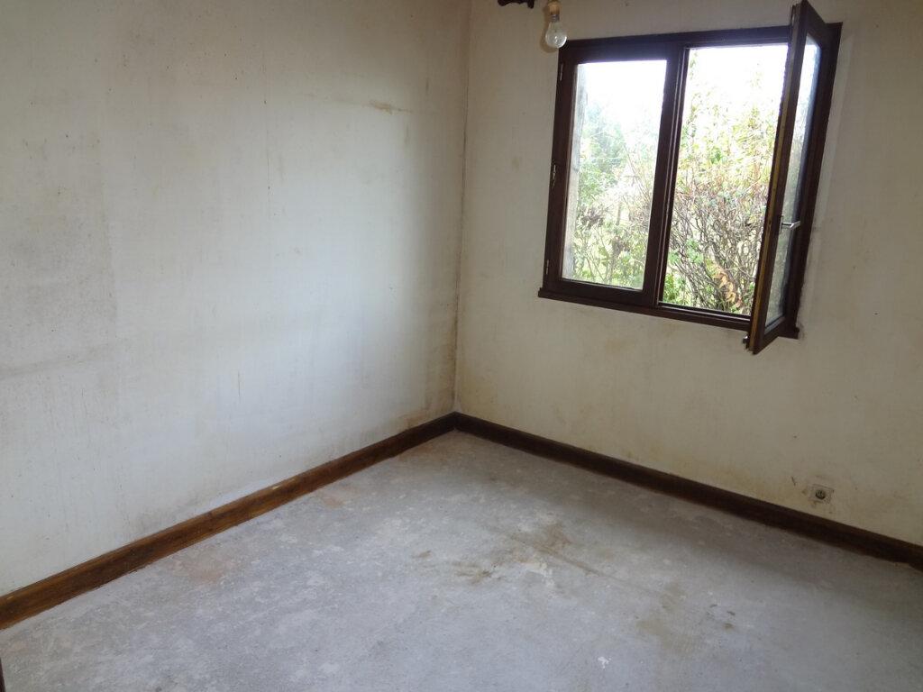 Maison à vendre 5 64m2 à Nieul vignette-7
