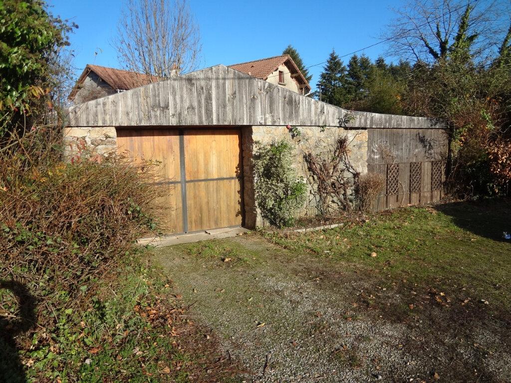 Maison à vendre 5 64m2 à Nieul vignette-12