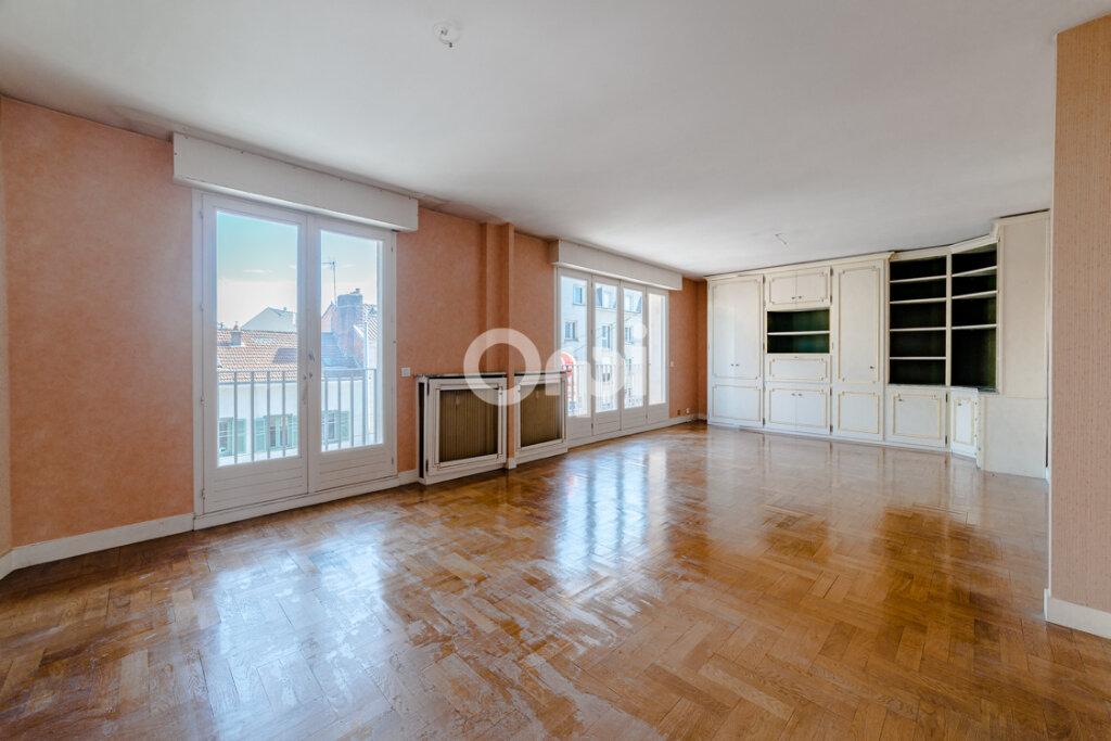 Appartement à vendre 3 71.43m2 à Limoges vignette-3
