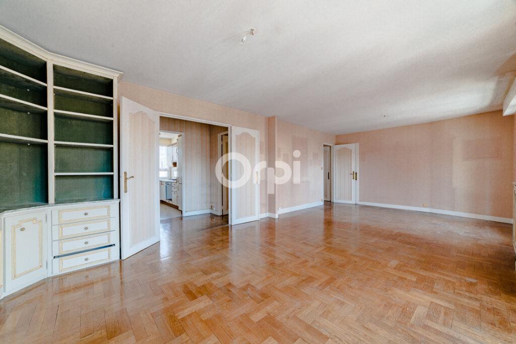 Appartement à vendre 3 71.43m2 à Limoges vignette-4