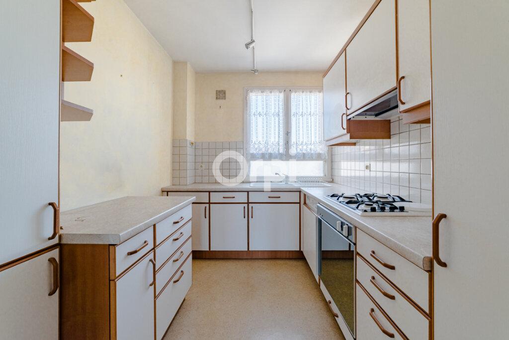 Appartement à vendre 3 71.43m2 à Limoges vignette-7