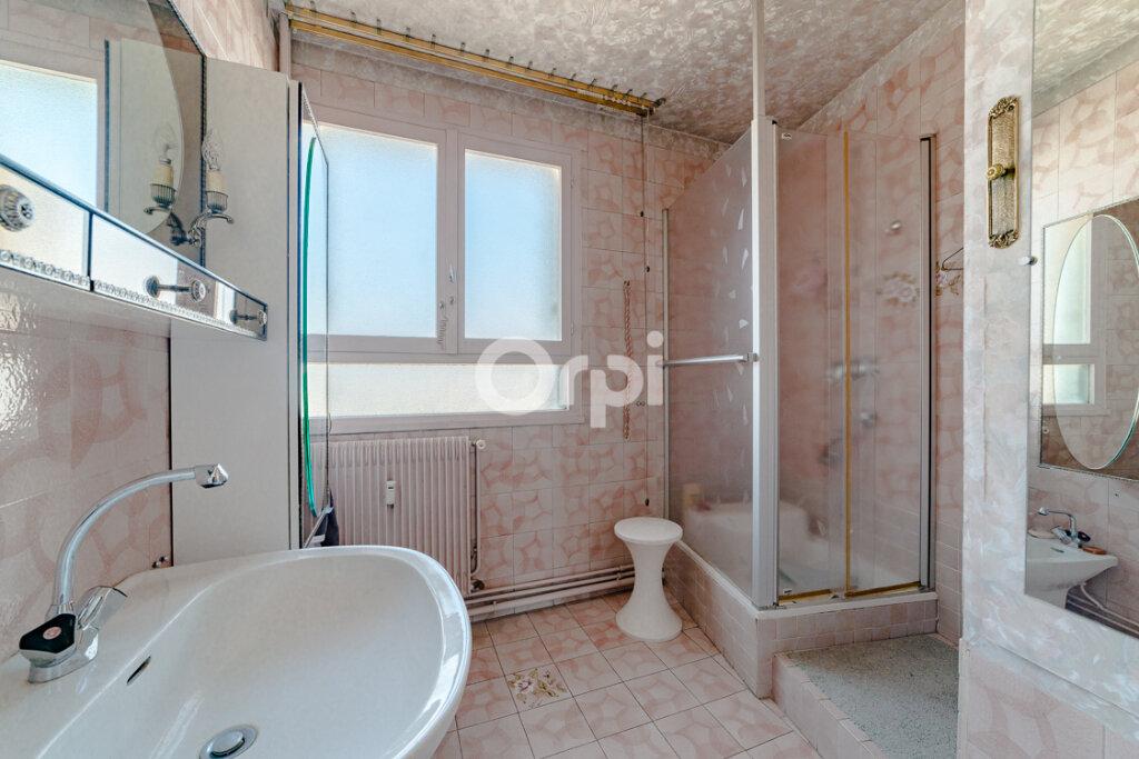 Appartement à vendre 3 71.43m2 à Limoges vignette-9