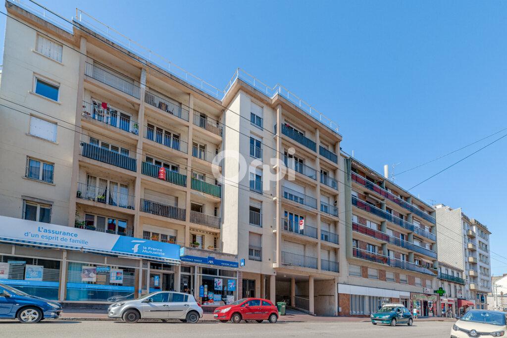 Appartement à vendre 3 71.43m2 à Limoges vignette-10