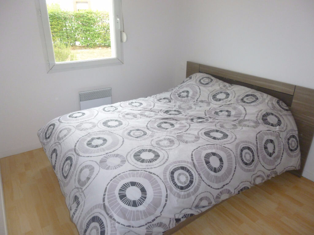 Appartement à vendre 2 38m2 à Toulouse vignette-3