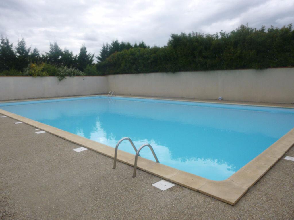Appartement à vendre 2 38m2 à Toulouse vignette-4