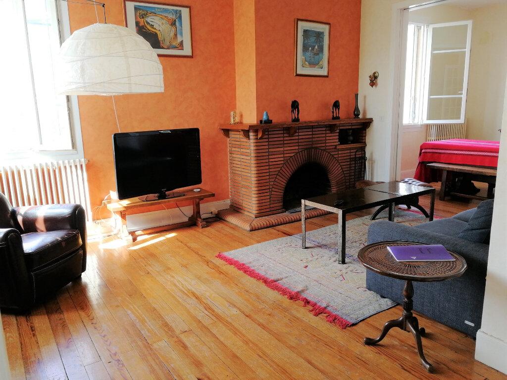 Maison à vendre 6 200m2 à Toulouse vignette-6