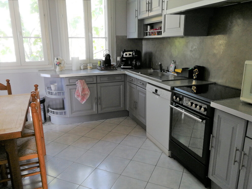 Maison à vendre 6 200m2 à Toulouse vignette-8