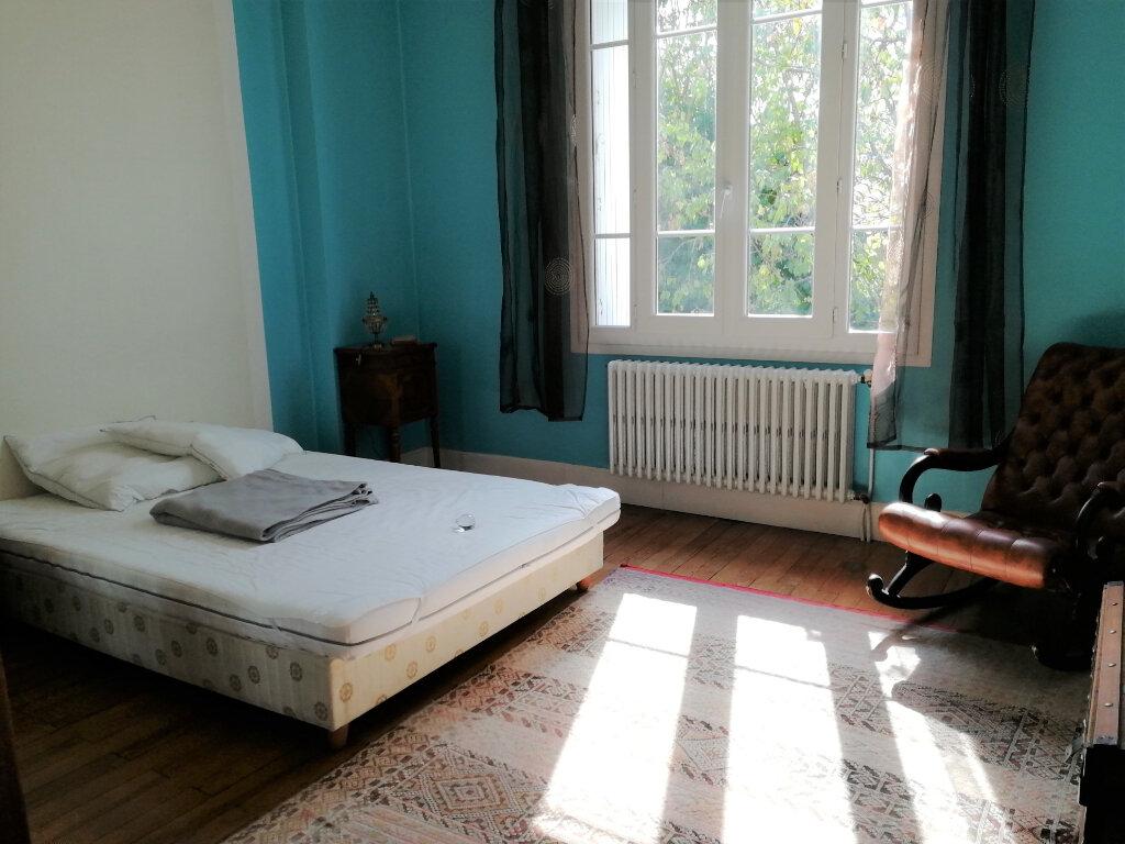 Maison à vendre 6 200m2 à Toulouse vignette-9