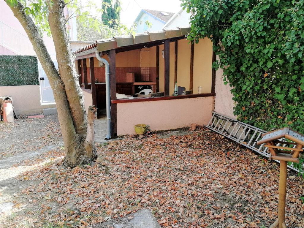 Maison à vendre 6 200m2 à Toulouse vignette-13