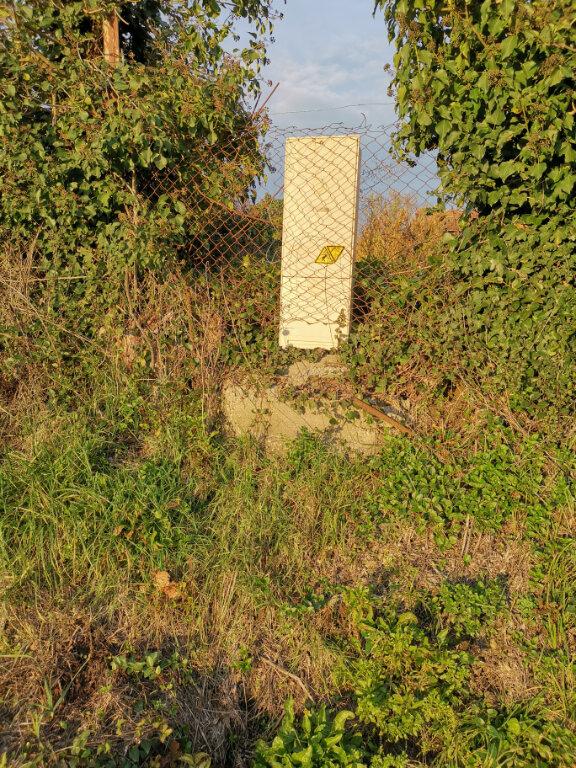 Terrain à vendre 0 498m2 à Montastruc-la-Conseillère vignette-4