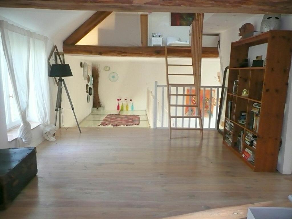 Maison à vendre 8 250m2 à Villeneuve-sur-Auvers vignette-7