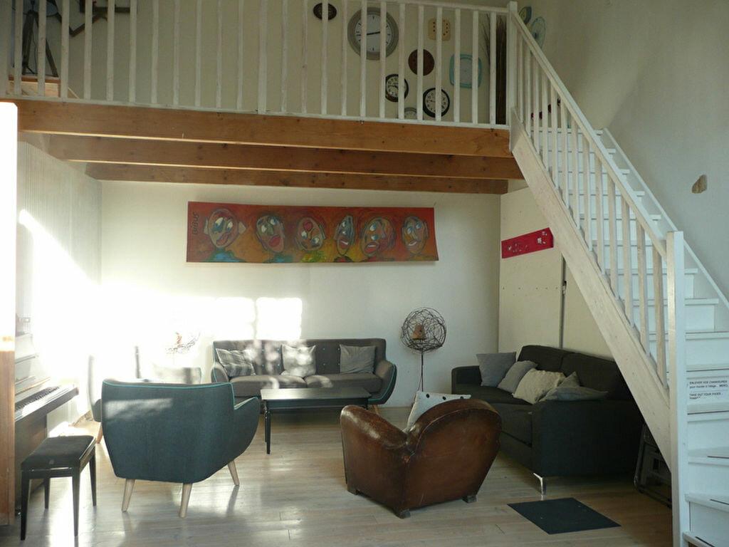 Maison à vendre 8 250m2 à Villeneuve-sur-Auvers vignette-8