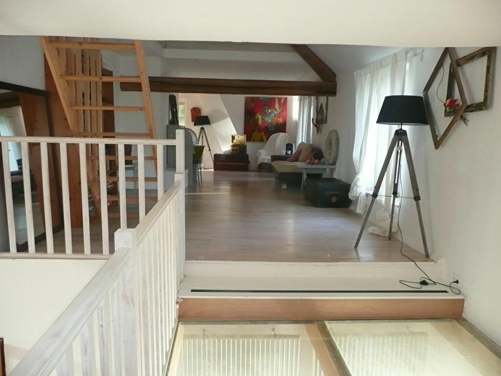 Maison à vendre 8 250m2 à Villeneuve-sur-Auvers vignette-10