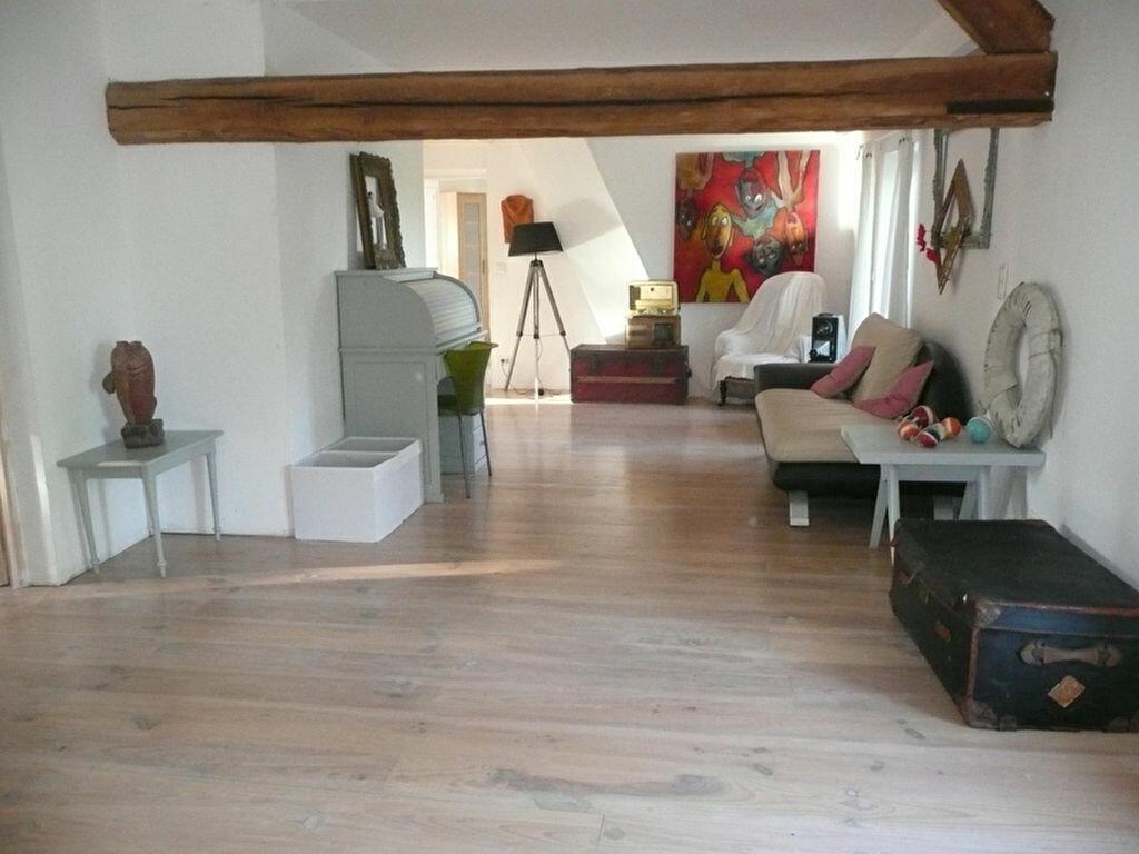 Maison à vendre 8 250m2 à Villeneuve-sur-Auvers vignette-11