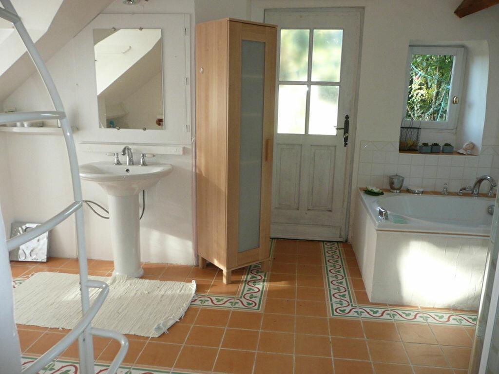 Maison à vendre 8 250m2 à Villeneuve-sur-Auvers vignette-12
