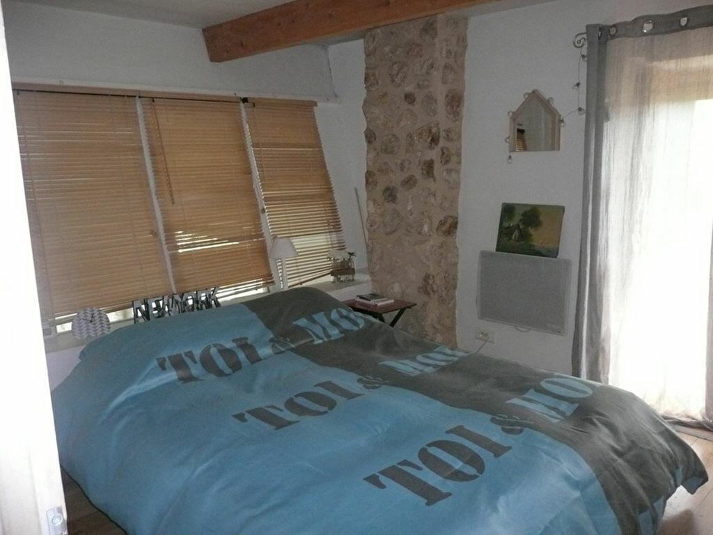 Maison à vendre 8 250m2 à Villeneuve-sur-Auvers vignette-16