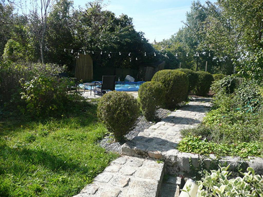Maison à vendre 8 250m2 à Villeneuve-sur-Auvers vignette-18