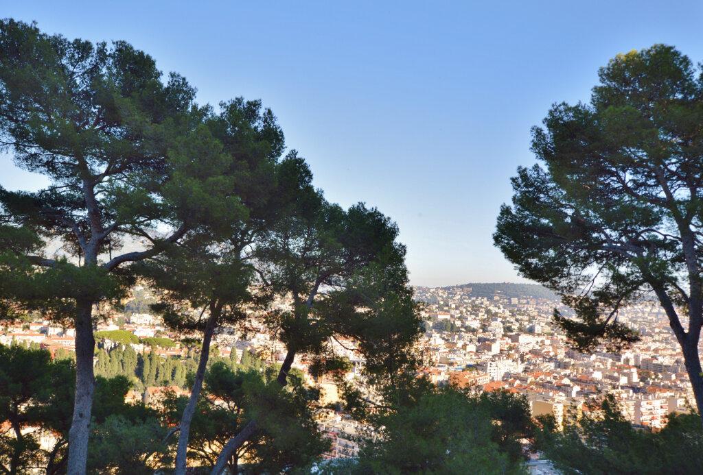 Appartement à vendre 2 67m2 à Nice vignette-7
