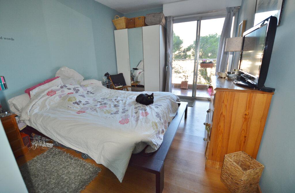 Appartement à vendre 2 67m2 à Nice vignette-8