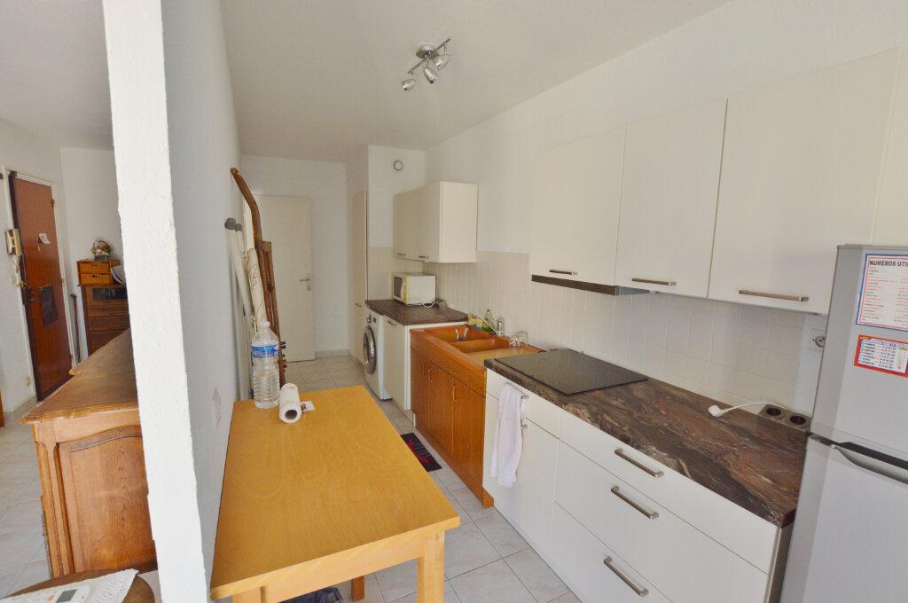 Appartement à vendre 3 70m2 à Nice vignette-6