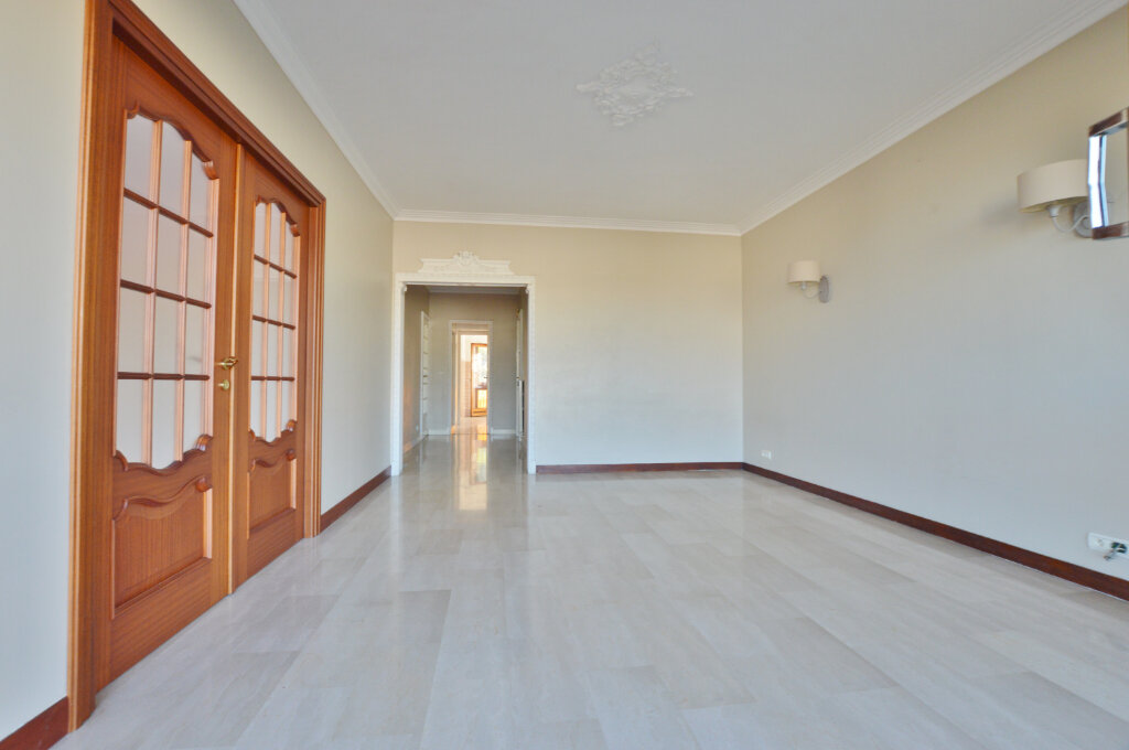 Appartement à vendre 3 78m2 à Nice vignette-4