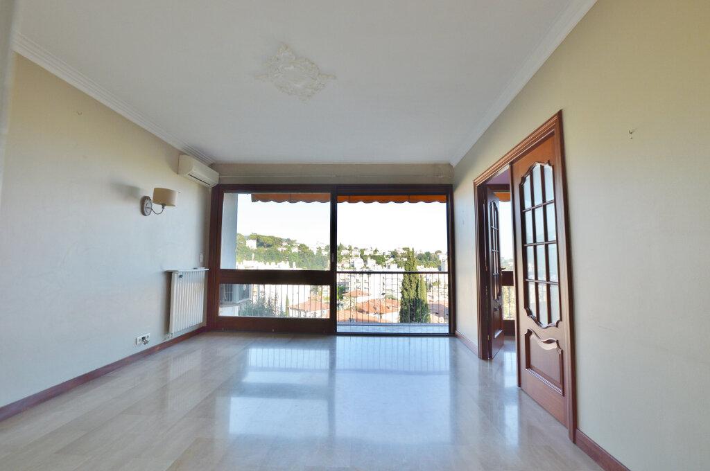 Appartement à vendre 3 78m2 à Nice vignette-5