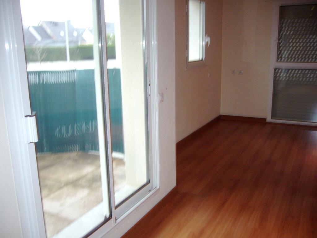 Appartement à louer 3 65m2 à Guérande vignette-1