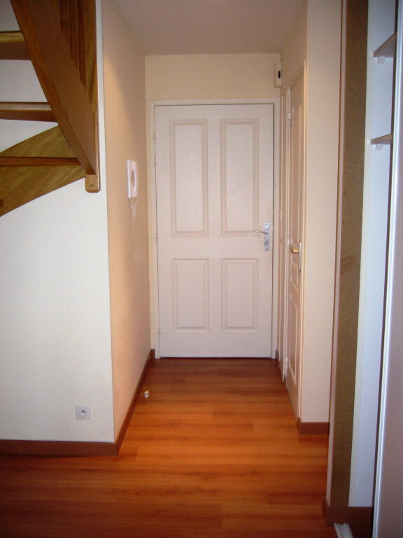 Appartement à louer 3 65m2 à Guérande vignette-4
