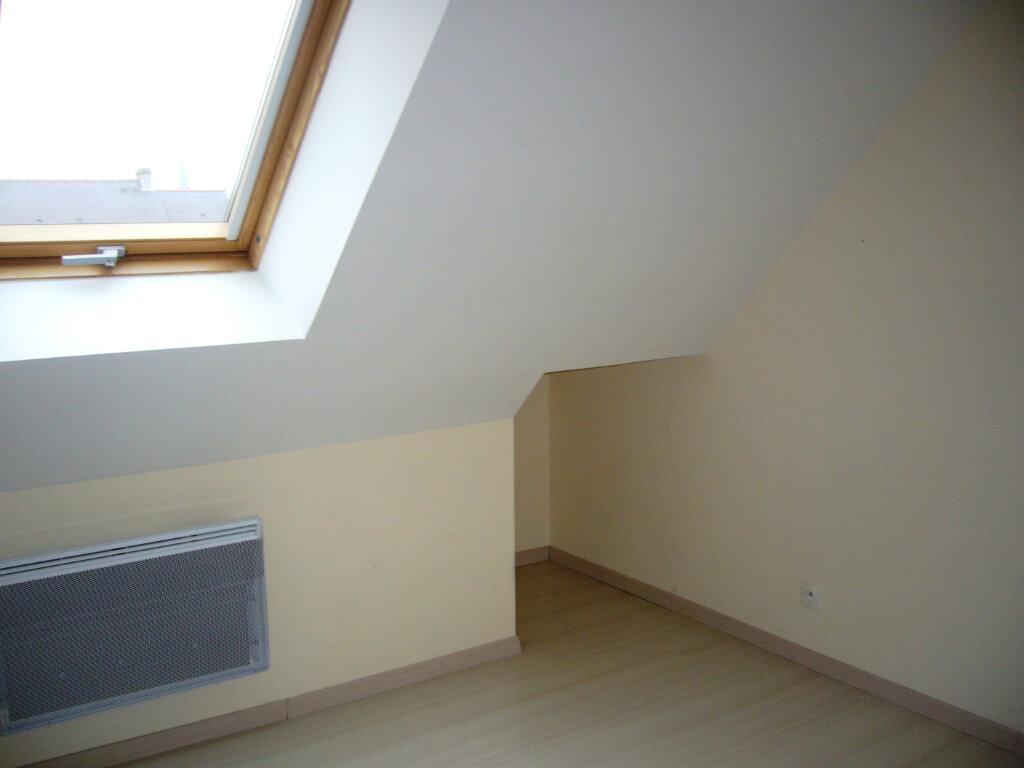 Appartement à louer 3 65m2 à Guérande vignette-6