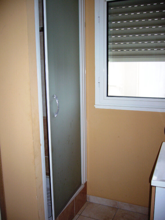Appartement à louer 3 65m2 à Guérande vignette-7