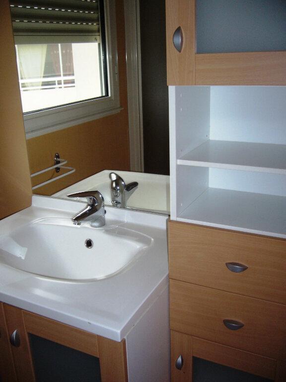 Appartement à louer 3 65m2 à Guérande vignette-8