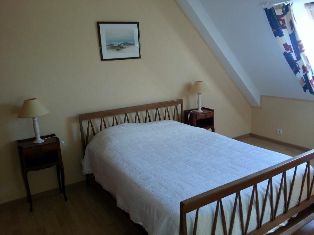 Appartement à louer 3 70m2 à Guérande vignette-3