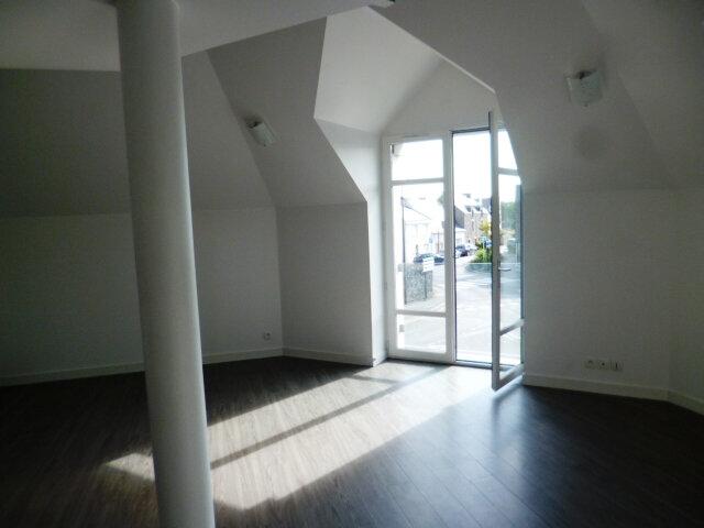 Appartement à louer 3 64m2 à Guérande vignette-1