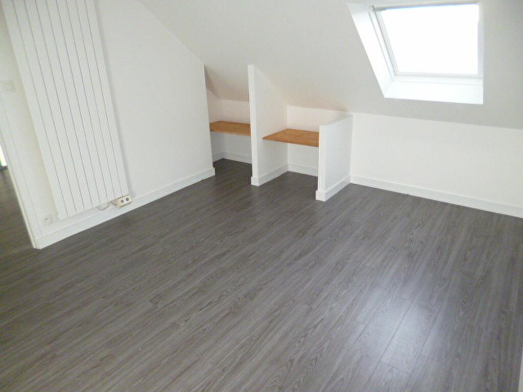 Appartement à louer 3 64m2 à Guérande vignette-6
