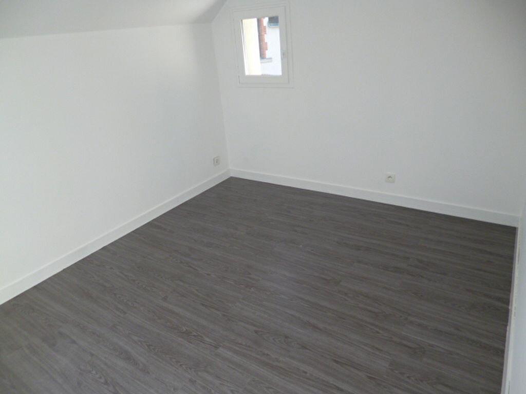 Appartement à louer 3 64m2 à Guérande vignette-7