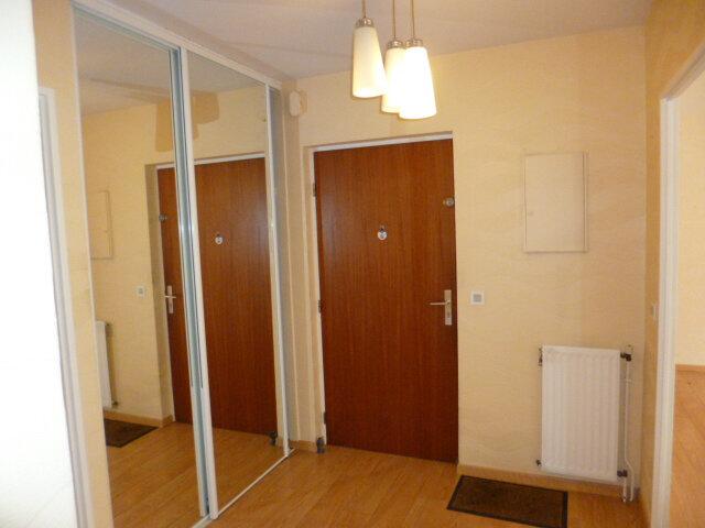 Appartement à louer 4 92m2 à Guérande vignette-2