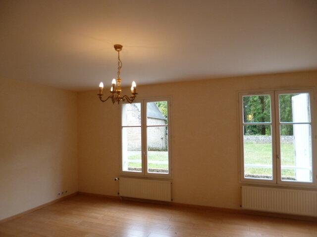 Appartement à louer 4 92m2 à Guérande vignette-3