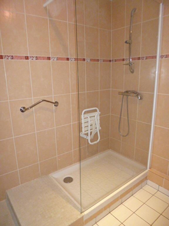 Appartement à louer 4 92m2 à Guérande vignette-5