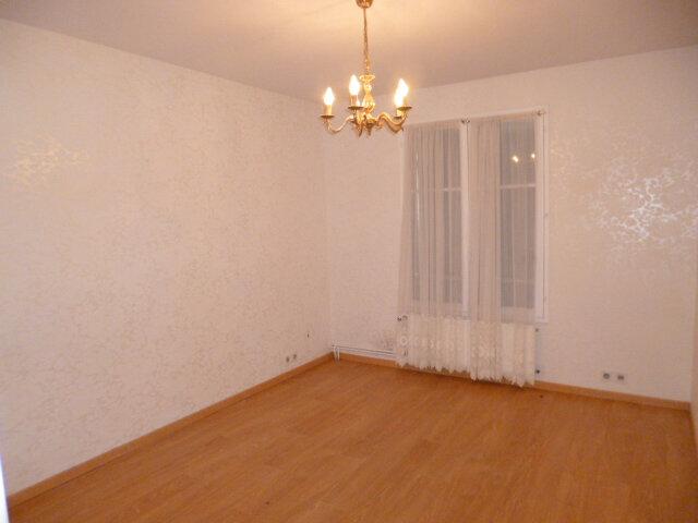 Appartement à louer 4 92m2 à Guérande vignette-7